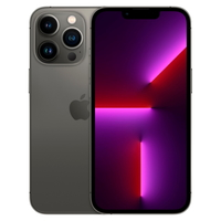 Apple iPhone 7 128 Гб Jet black