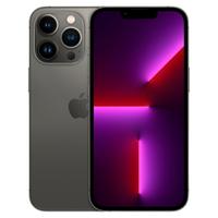 Смартфон Apple iPhone 13 Pro Max 128GB (Graphite)