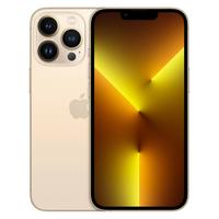 Смартфон Apple iPhone 13 Pro Max 128GB (Gold)