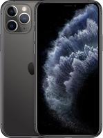 Смартфон Apple iPhone 11 Pro 256GB (Space Gray)