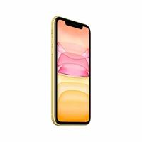 Смартфон Apple iPhone 11 64GB (Yellow)