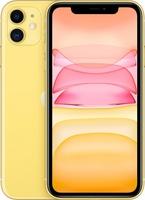 Смартфон Apple iPhone 11 256GB (Yellow)