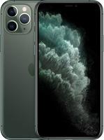Смартфон Apple iPhone 11 Pro 256GB (Green)